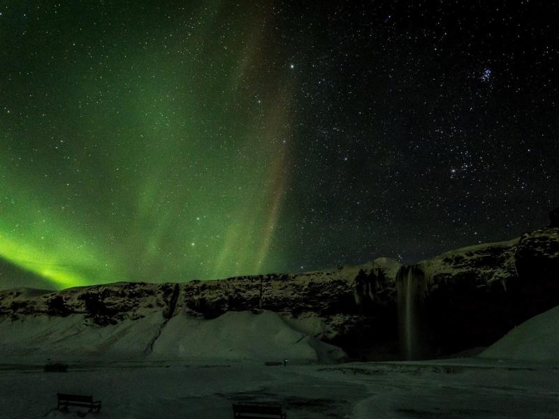 suurstrnd-seljalandsfoss-norurljs